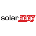 Solaredge-150x150-1.png