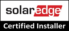 1707-solaredge-certified-img