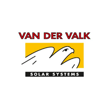 Valk Solar