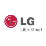 LG Solar 300x300